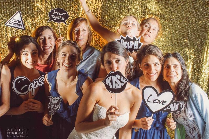 Photo-Booth-Wedding