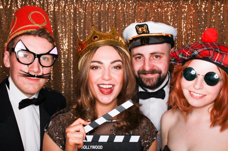 Corporate-Photo-Booth3