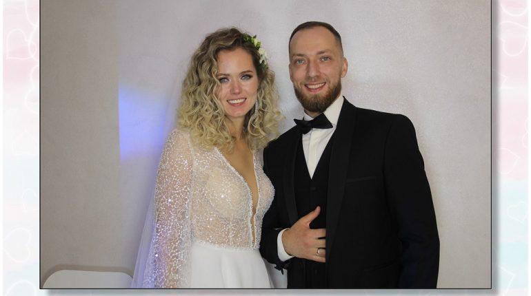 фото из фотобудки_свадьба